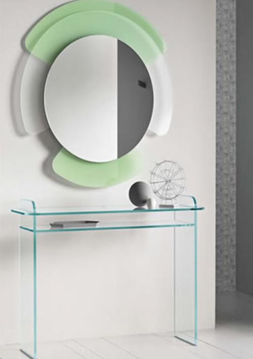 opalina-mirror_03