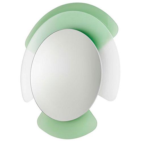opalina-mirror_f
