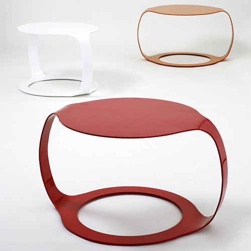 ora-m-side-table_01