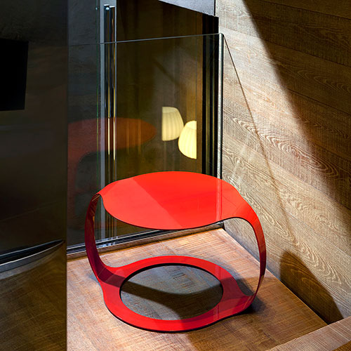 ora-m-side-table_03