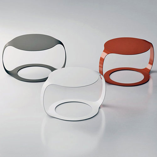 ora-m-side-table_f