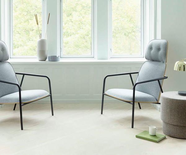 pad-high-armchair_06