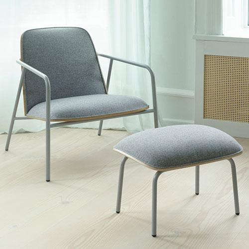 pad-low-armchair_10