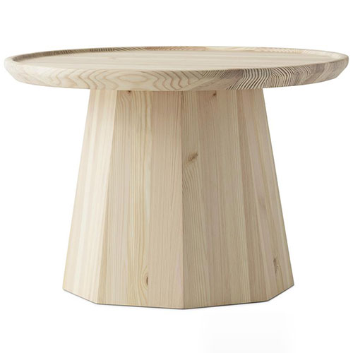 pine-side-table_15