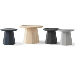 pine-side-table_f