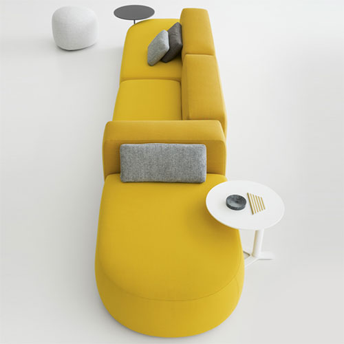 plus-seating-system_01