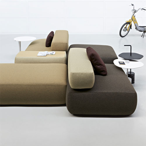 plus-seating-system_07