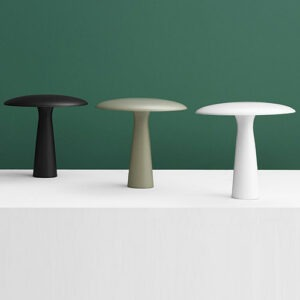 shelter-table-light_f