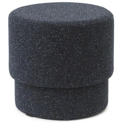 silo-pouf_02