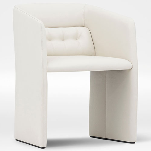 song-chair_04
