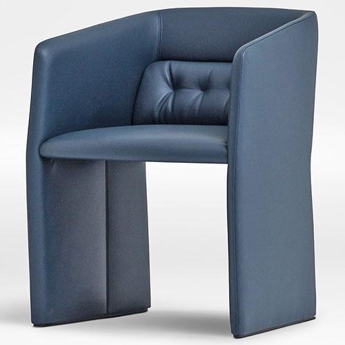 sound-chair_f