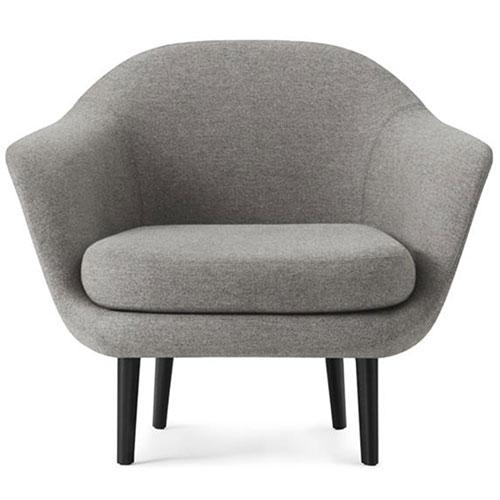 sum-armchair_06