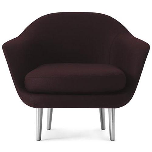 sum-armchair_15