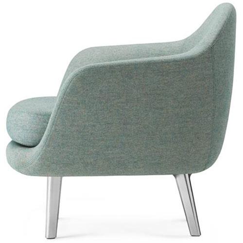 sum-armchair_21