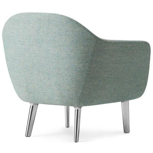 sum-armchair_22