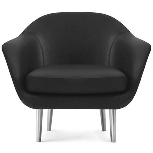 sum-armchair_24