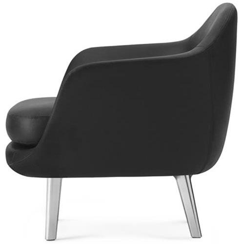 sum-armchair_25