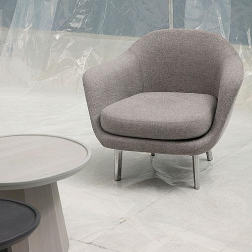 sum-armchair_29