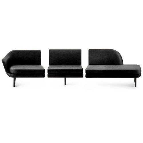 sum-modular-sofa_01