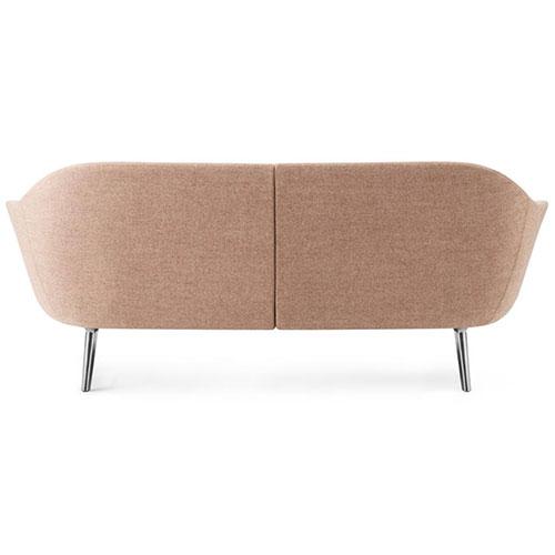 sum-modular-sofa_03