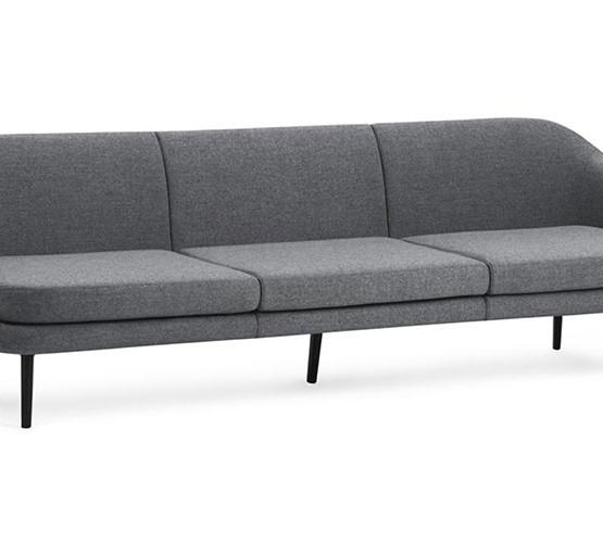 sum-modular-sofa_07
