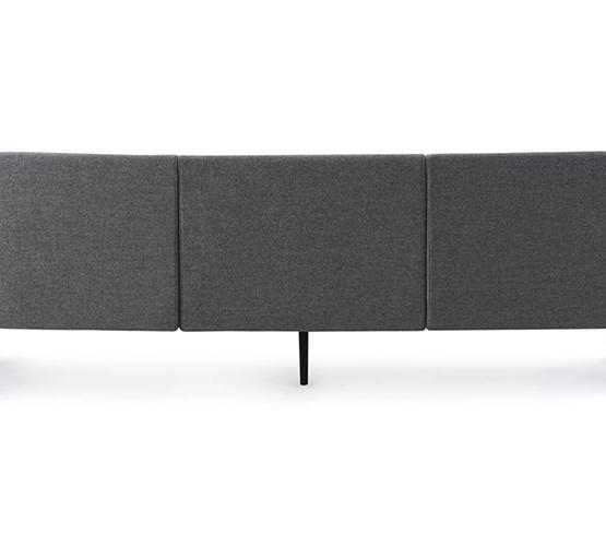 sum-modular-sofa_08