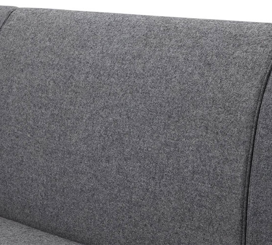 sum-modular-sofa_09