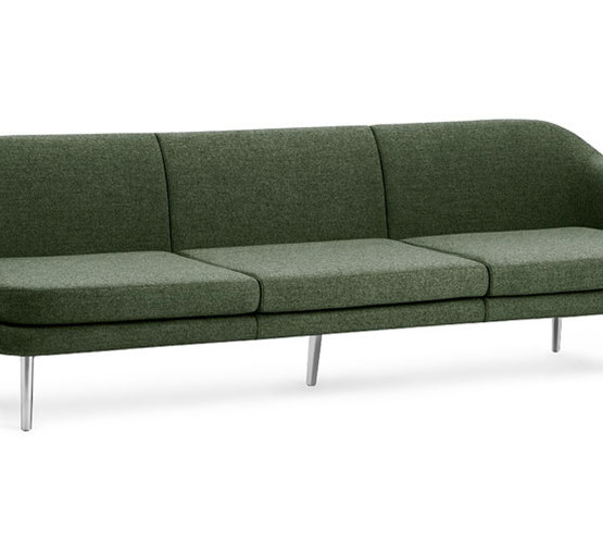 sum-modular-sofa_10