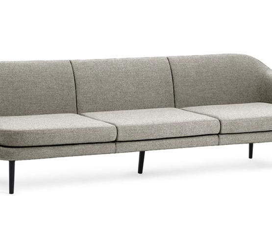 sum-modular-sofa_11