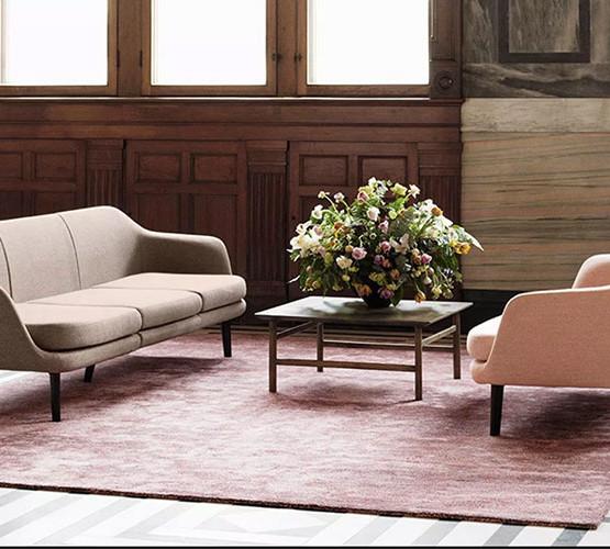 sum-modular-sofa_12