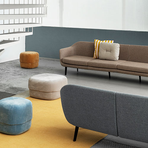 sum-modular-sofa_13