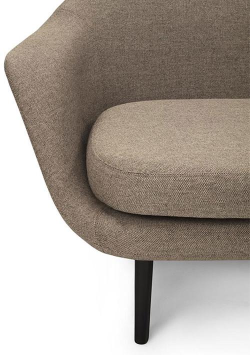 sum-modular-sofa_15