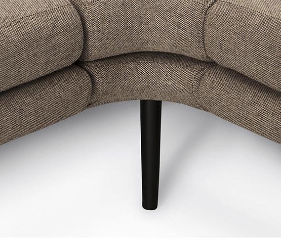 sum-modular-sofa_16