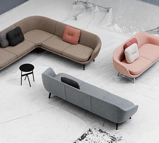 sum-modular-sofa_17
