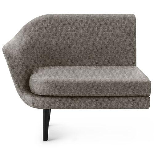 sum-modular-sofa_18