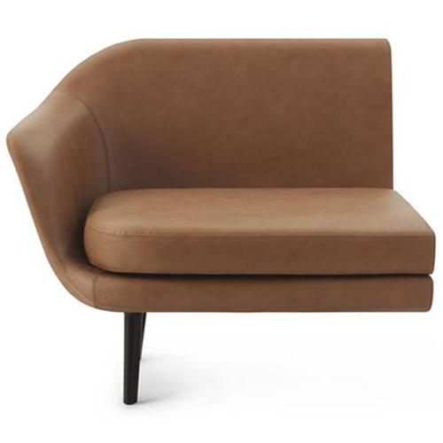 sum-modular-sofa_19