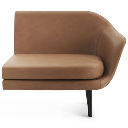 sum-modular-sofa_20