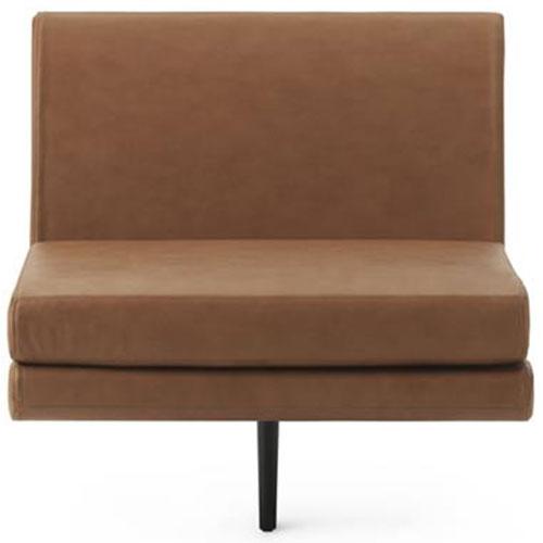 sum-modular-sofa_21