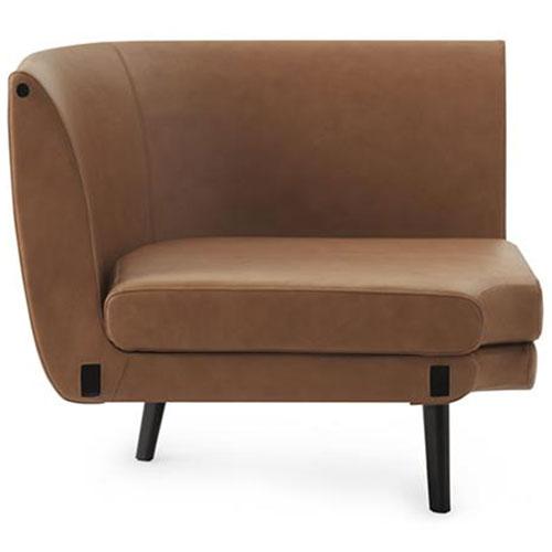 sum-modular-sofa_23