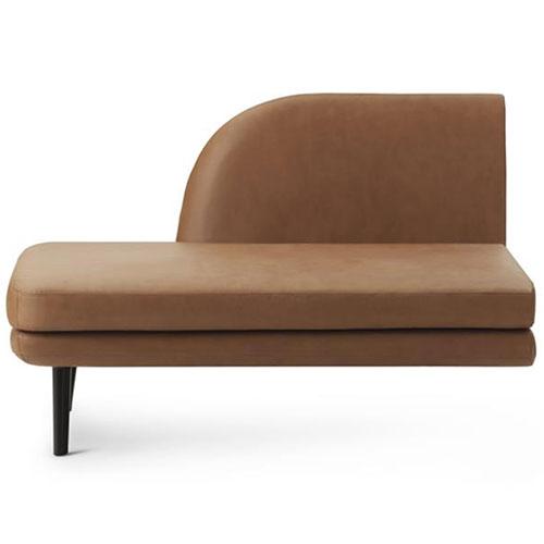 sum-modular-sofa_24