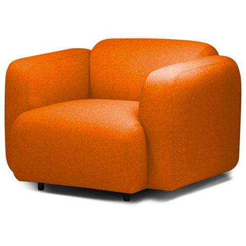 swell-armchair_01