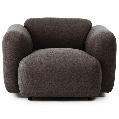 swell-armchair_02