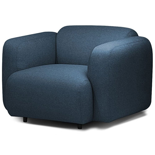 swell-armchair_03