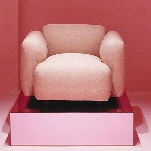 swell-armchair_04