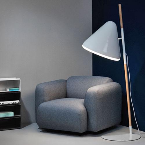 swell-armchair_05