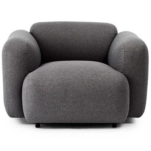 swell-armchair_f