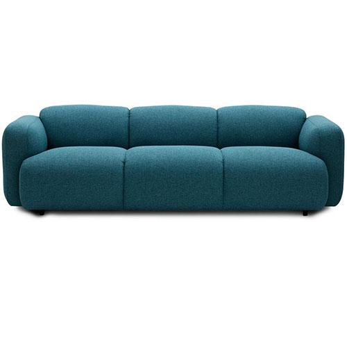 swell-sofa_01