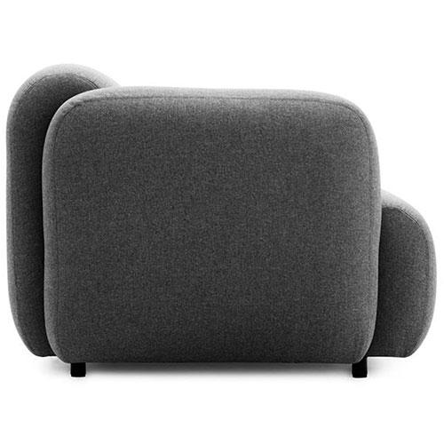 swell-sofa_02