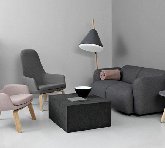 swell-sofa_03