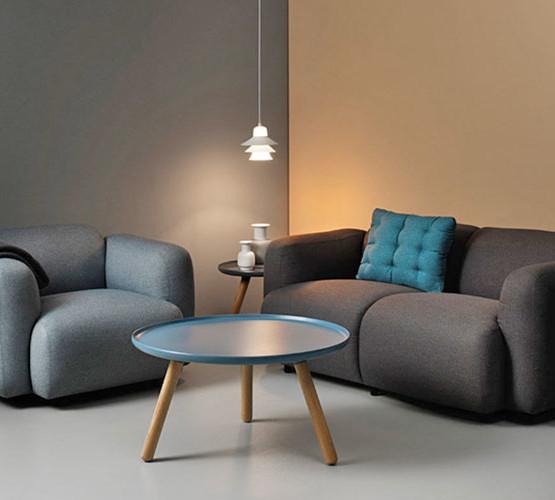 swell-sofa_04